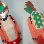 bowser hoodies images