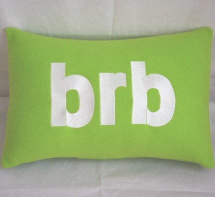 super mario bros hat pillow design