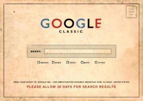 classic google theme image thumb