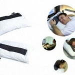 computer keyboard pillow design image