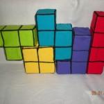 decorative tetris blocks2