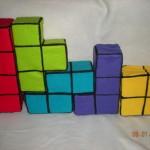 decorative tetris blocks3