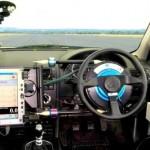 driver robot image