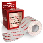 emergency toilet roll 2