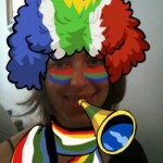 fan face 1 world cup image