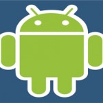 google android voice recognition apps free image thumb