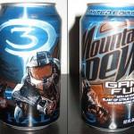 halo 3 energy drink 2