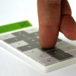 hopscotch calculator design2