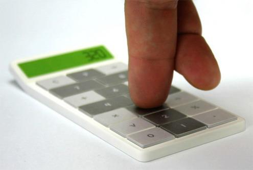 hopscotch calculator design1
