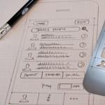 iPhone Stencil Kit 3