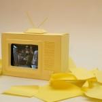 Phone-TV-Set-1