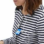 iPod Camera5