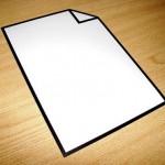icon letter envelope design3