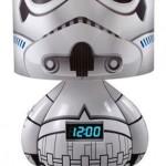 lampstormtrooper1