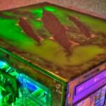 leukaemia ultimate gaming pc case mod 4