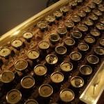 marquis keyboard keys