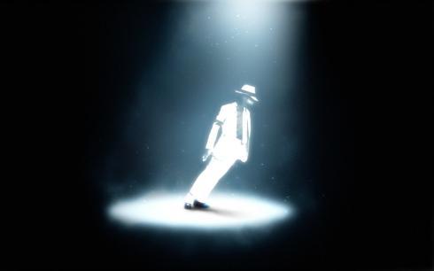 michael jackson thriller tribute 1 year image