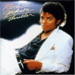 michael jackson thriller tribute 1 year image
