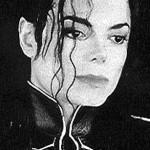 michael jackson tribute influence image