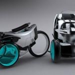 personal-zero-emission-car1