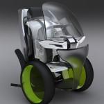 personal-zero-emission-car2