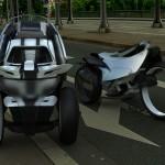 personal-zero-emission-car3
