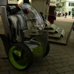 personal-zero-emission-car4