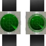 radar watch1