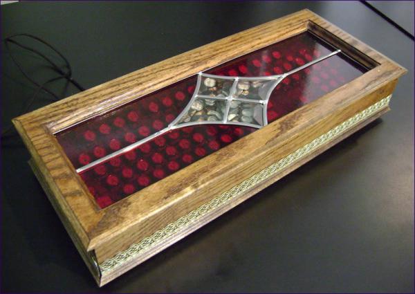 reliquary computer keyboard mod design 1
