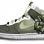 shoes-halo