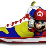 shoes-mario