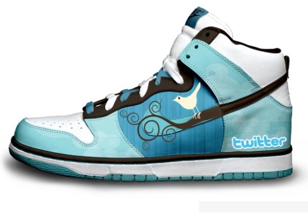 shoes-google