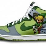 shoes-zelda