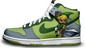 shoes-zelda