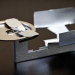 starship enterprise floppy disk diy image