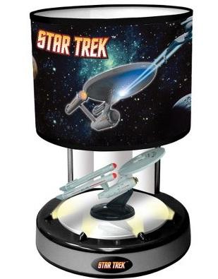 starship enterprise lego design image