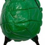 teenage mutant ninja turtles backpack geek theme