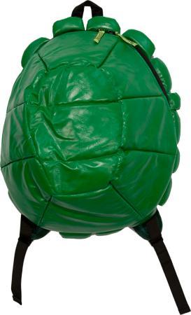 darth vader backpack geek theme