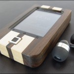 wooden_designphone_neoWood Cobra mobile