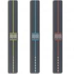 wristwatch e ink concept dorian image