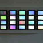 20 ipod wall art
