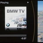 BMW_iPodOut
