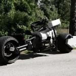BatPod_rear.jpg