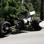 BatPod_rear_thumb.jpg