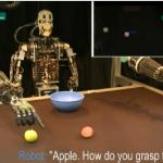Barthoc Robot