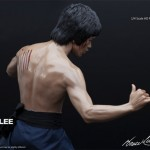 Bruce Lee Figure Enterbays