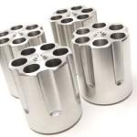 Bullet Pen Stand 2