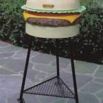 Burger – Que