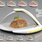 Clone food 1