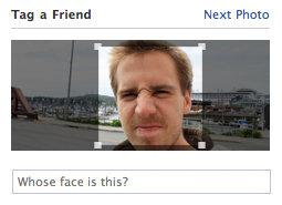 FB photo test